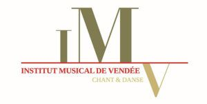 Logo footer IMV