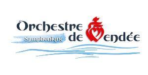Logo Orchestre symphonique de Vendée