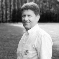 Gervais Morillon - Directeur