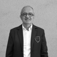 Thierry Letard - Président